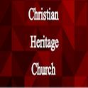 Christian Heritage Church icon