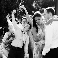 Wedding photographer Sergey Filimonov (Filser). Photo of 23.05.2015
