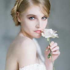 Wedding photographer Marina Tripolko (Solnechnaja). Photo of 16.05.2018