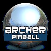 Archer Pinball
