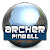 Archer Pinball file APK Free for PC, smart TV Download