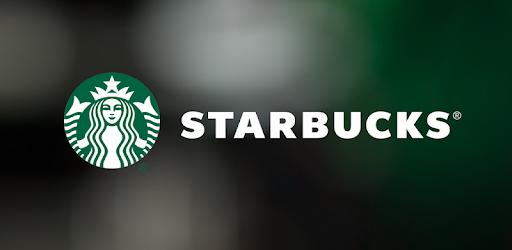 Starbucks Apps On Google Play