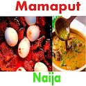 Mamaput Naija icon