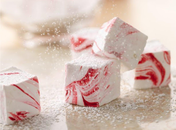 Easy Peppermint Mellows Recipe