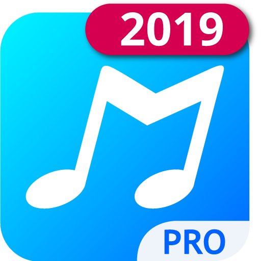 Free Music App(Download Now):MP3 Player MixerBox - Apps on Google Play