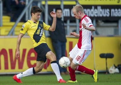 "Sepp De Roover doet onthulling: ""Club Brugge is toen komen praten"""
