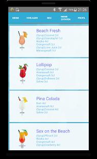 top online casino cocktail spiele