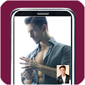 Gay Dating App For Men Advice
