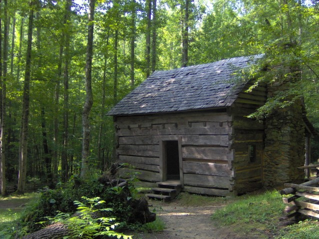 File:Johnownbycabin5.jpg