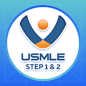 SMASH USMLE – Step 1, 2CK Prep