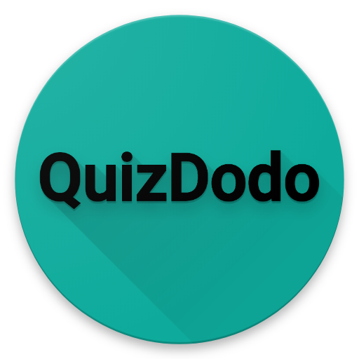 DydodosQuiz file APK for Gaming PC/PS3/PS4 Smart TV
