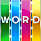 Word Search: Guess The Phrase! APK