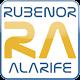 Rubenor AR (app)