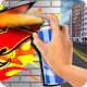 Draw Graffiti City Walls Simulator (game)