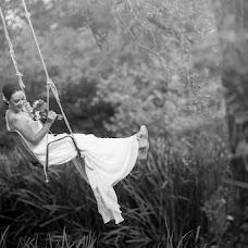 Wedding photographer Igor Sljivancanin (IgorSljivancani). Photo of 09.10.2015