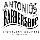 Antonio's Barber Shop