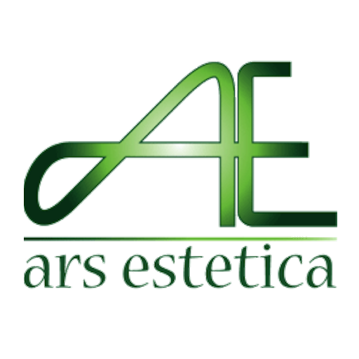 Ars Estetica - Scuola Roma