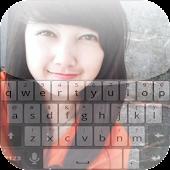 Foto Keyboard