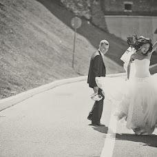 Wedding photographer Pavel Leksin (biolex). Photo of 15.10.2013
