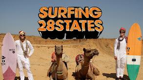 Surfing 28 States thumbnail
