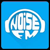Radio Noise FM - Pro