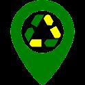 BA Green icon