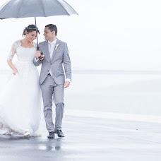 Wedding photographer Pedro Costa (PedroCosta). Photo of 18.05.2016