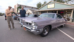 Cruisin' to the Oldies Car Show thumbnail