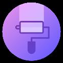 Duotone Icon Pack icon