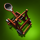 Catapult Attack 3D for PC-Windows 7,8,10 and Mac