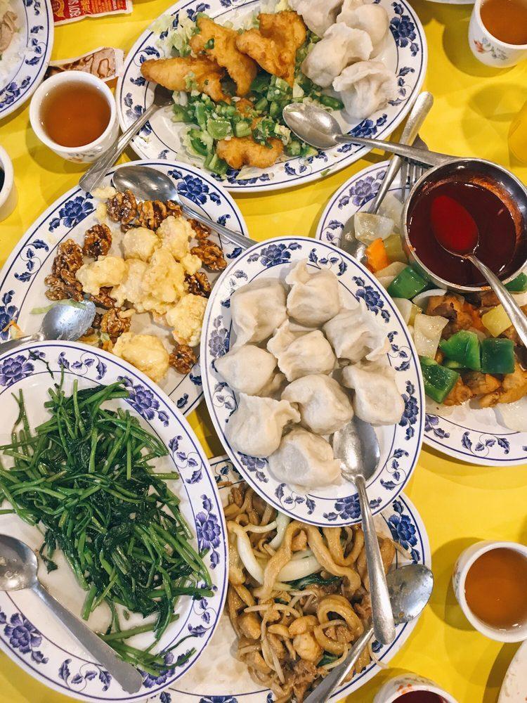 Photo of Shandong Restaurant - Oakland, CA, United States