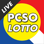 PCSO Lotto Results
