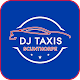Download DJ Taxis Scunthorpe For PC Windows and Mac