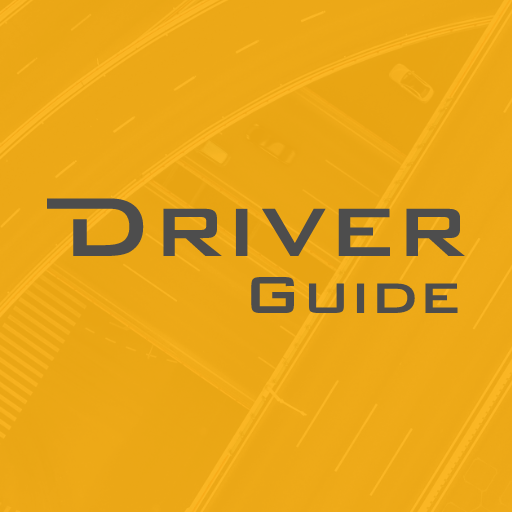 Driver Guide Apps En Google Play