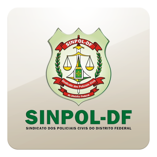 Sinpol - DF