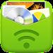GO FileMaster icon