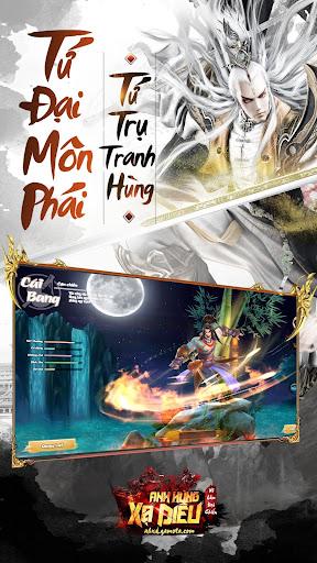 Anh Hu00f9ng Xu1ea1 u0110iu00eau 1.7.0 screenshots 4