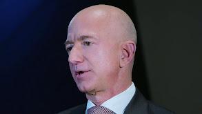 Jeff Bezos, Amazon.com Founder & CEO thumbnail