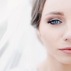 Wedding photographer Sasha Dzheymeson (Jameson). Photo of 17.08.2017