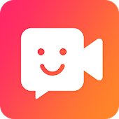 Viva Chat - Meet new friends via random video chat