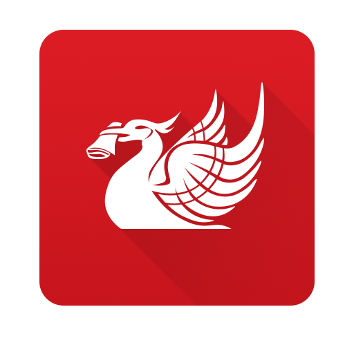 新聞必備App|Liverpool Echo App LOGO-綠色工廠好玩App