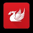 Liverpool Echo icon