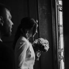 Wedding photographer Milan Radojičić (milanradojicic). Photo of 21.02.2018