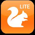 New UC Browser Lite-Mini Guide