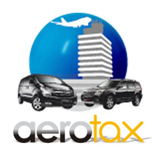 Aerotax - Conductor