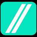 KeyEx icon