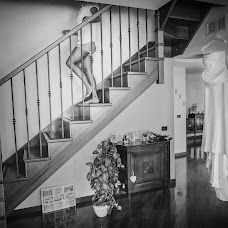 Wedding photographer Andrea Gatto (AndreaGatto). Photo of 25.09.2016