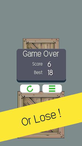 無料街机Appのボックスを推測|記事Game
