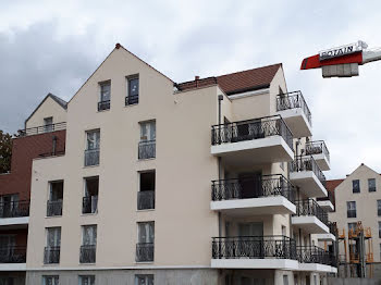 appartement à Ormesson-sur-Marne (94)