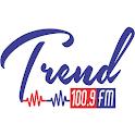 Trend 100.9 FM